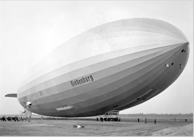 "the contribution of hinderburg to the history of aircrafts Zeppelin hindenburg: an illustrated history of lz-129 by dan grossman  hardcover $3740  ""[a] major contribution to aeronautical history  douglas h  robinson, an aviation historian, is the author of several books, including the  zeppelin in."
