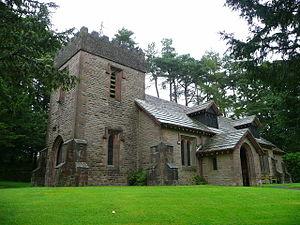 File:St martin's church.jpg