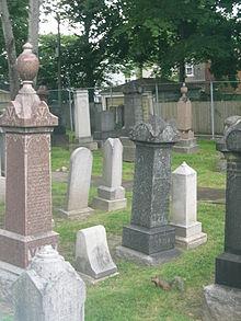 File:St luke's cemetery.jpg