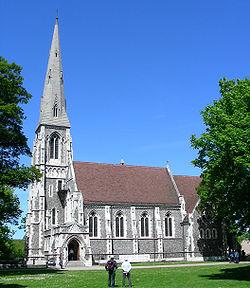 File:St alban's church.jpg