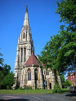 File:St augustine's church.jpg