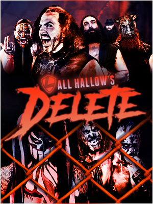 File:All Hallows Delete 16.jpg