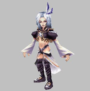 File:FF IX in game kuja.png