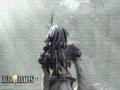 Thumbnail for version as of 03:37, September 21, 2011