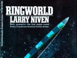 Ringworld (novel)