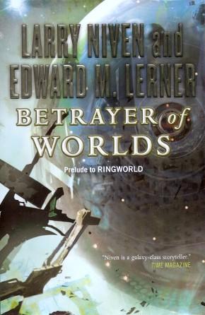 BetrayerOfWorlds