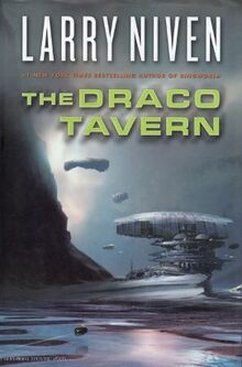 TheDracoTavern
