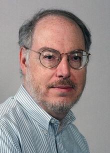 Edward-M.-Lerner