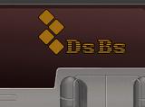 Donovan's Shipboard Systems