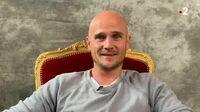 Interview de Nicolas Gob - L'Art du crime Saison 3