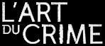 Wiki L'art du crime