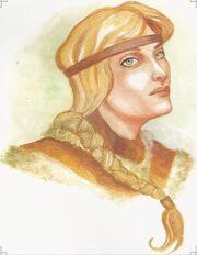 Birgitte5