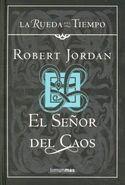 ESDC Español1