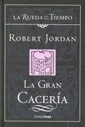 LGC Español1