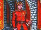 Martyn Tallanvor