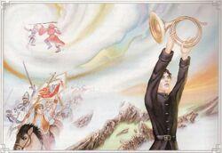 Batalla de Falme