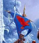 Bandera Manetheren2
