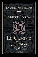 ECDD Español