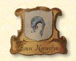Norwelyn