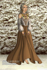 Sevanna2