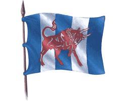 Bandera Murandy