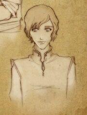 Gawyn3