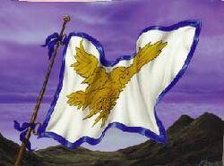 Bandera Hawkwing