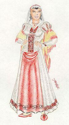 Galina Casban2