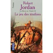 EDR Francés2