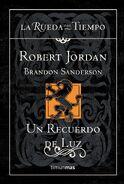 URDL Español