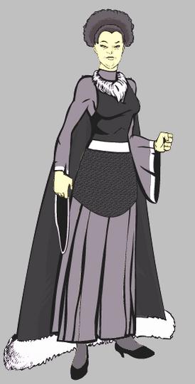 Yukiri