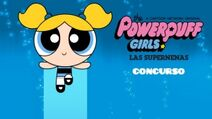PPG COT XXX MST DKP CPT BNG 2