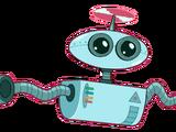 Horariobot