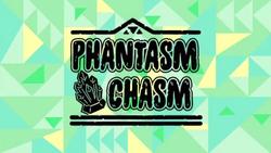Phantasm ChasmCardHD