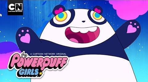 Hugs Make Everything Better Powerpuff Girls Cartoon Network
