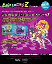 Supernenas-historia02