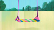 Somewhere Over the Swingset 003