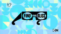 Find Your BlissCardHQ