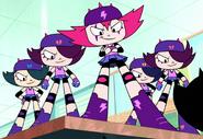 Derbytantes profile image