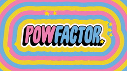 Powfactor