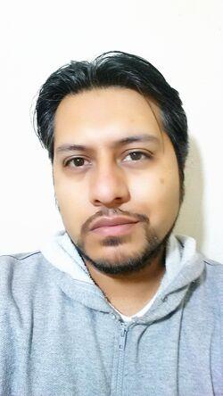 DAN Osorio Wiki