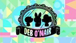 DebO'Nair