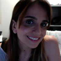 LeticiaAbreuSilva
