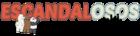 Escandalososwiki