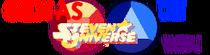 Gemas de Steven Universe Wiki
