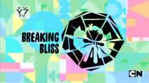 Breaking BlissCardHQ