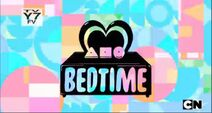 BedtimeCardHQ