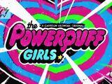 Las Chicas Superpoderosas (2016)