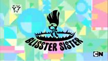 Blisster SisterCardHQ