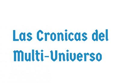 Logo de LCMU